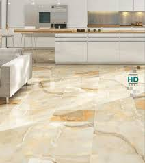 ceramic tiles for sale supplier india buy vitrified tiles wholesale
