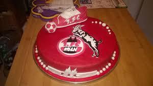 pin auf fondant cake