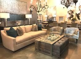 Formal Living Room Furniture Dallas by D U0027hierro Iron Doors Plano Tx Iron Doors Iron Furniture