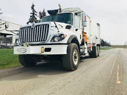 Used Garbage Trucks - Superior Truck Equipment Incorporated