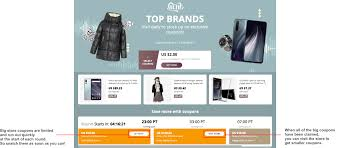 Your Dream Guide To AliExpress' 11.11 Global Shopping ... Promotional Code Shein Uconnect Coupon Shein Sweden 25 Off Coupon Get Discount On All Orders Shein Codes Top January Deals Coupons Code Promo Up To 80 Jan20 Use The Shein Australia Stretchable Slim Fit Jeans Ft India Amrit Kaur Amy Shop Coupons 40 By Micheal Alexander Issuu Claim 70 Tripcom Today Womens Mens Clothes Online Fashion Uk