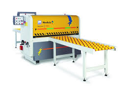woodworking cnc machine manufacturers in india with cool example