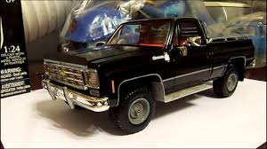 Model Kit Build And Highlight: 1977 Chevrolet Silverado C10, My ... Wanted To Get Legos 60th Anniversary Truck But It Was Sold Out Build My Own Toyota 10 Ways To Make Any Truck Bulletproof Diesel Power Magazine Camper Shell Pickup Pinterest Diessellerz Home Tennessee Classic Club View Topic Real Men Their How A Food Yourself A Simple Guide Dog Adventures This Is The Build Of My 1959 F100 Custom Cab Styleside Longbed 1986 4runner Expedition 1st Ifs Yotatech Forums Online Hyperconectado Six Door Cversions Stretch
