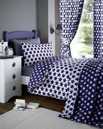 Bedroom forter Sets For Tweens Junior Bed Duvet Boy Bedding