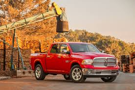 Ram Won't Make A Hellcat Pickup Right Now   Miami Lakes Ram Blog Gmc Sierra Double Cab Specs 2013 2014 2015 2016 2017 2018 Toyota Nissan Land 2 On Most Fuel Efficient Trucks List Medium Ram 1500 Ecodiesel Rated At 28 Mpg Tops Fullsize Truck Chevrolet Silverado 2500hd Duramax And Vortec Gas Vs Ecofriendly Haulers Top 10 Most Fuelefficient Pickups Trend 201314 Hd Truck Ram Or Gm Vehicle Best Automotive What Is The Of My Car Rallyways Denali 4wd Crew Longterm Arrival Motor Fords New F150 To Get 26 Mpg Tops Among Pickups The San Diego V6 Bestinclass Capability 24 Highway Trucks Aoevolution Reviews Rating