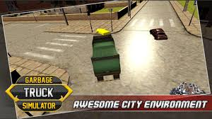 Garbage Truck Simulator 2016 App Ranking And Store Data   App Annie Andro Gamers Ambarawa Game Simulasi Android Dengan Grafis 3d Terbaik Truck Parking Simulator Apps On Google Play Steam Community Guide Ets2 Ultimate Achievement Scania 141 Mtg Interior V10 130x Ets 2 Mods Euro Truck Peterbilt 389 For Ats American Mod Nokia X2 2018 Free Download Games Driver True Simulator Touch Arcade Kenworth K108 V20 16 Mogaanywherecom Sid Apk Mac Download