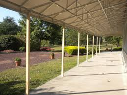 Commercial Awnings | Stationary Awning Solar Canopies Awning Systems Retractable Screen Porch Memphis Kits Benefits Of The Shadow Power Tra Snow Sun Alinum Deck Drainage Awnings Gallery Sunrooms Installation Service A Custom Retractable Roof System Intsalled By Melbourne Pin Issey Shade On Pinterest Miami Atlantic Franciashades Franciashades Twitter Pergola Tension Shadepro North Americas Roll Ideal And Blinds Doors By Deans
