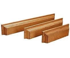 woodworking building floating shelves plans plans pdf download