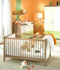 oignon dans la chambre oignon chambre bebe au sein de votre chambre vous racflacchissez a