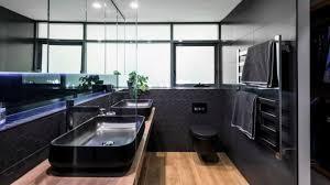 104 Modern Bathrooms 56 Bathroom Ideas Youtube