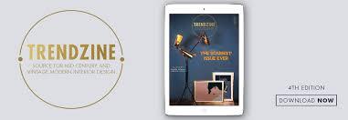 Banner Trendzine 4th Bedroom Ideas BEDROOM IDEAS 18 MODERN AND STYLISH DESIGNS