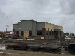 Panera Bread In Decatur Remains Open During Remodeling | Local ... Truck Stop Gear Jammer The Inc Decatur Il 2019 Panera Bread In Remains Open During Remodeling Local Baum Chevrolet Buick Clinton Serving And Champaign Inventory Midwest Diesel Trucks Nashville Tn Pilot Council Approves Loves Truck Stop Using Up To 7500 Video Gambling Tally Tops 878 Million Government New Chevy Colorado 2017 Review 4340 N Brush College Rd 62521 Terminal
