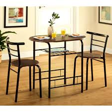 Walmart Kitchen Table Sets Canada by Bedroom Excellent Kitchen Bistro Sets Ideas Set Cheap Indoor For