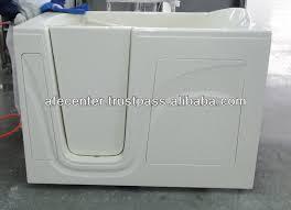 portable bathtub for adults portable bathtub for adults suppliers