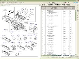 Isuzu Parts Diagrams - Wiring Diagram Data Renault Trucks Consult Auto Electronic Parts Catalog 112013 1949 Chevygmc Pickup Truck Brothers Classic Parts 1948 1950 51 1952 1953 1954 Ford Big Job Steering Rebuilders Inc Power Manual Steering 1963 Dodge And Book Original Online Isuzu 671972 Chevy Gmc Catalog Headlamp Brake Gm Lookup By Vin Luxury Chevrolet V6 Engine Diagram Wiring Delco Remy Passenger Car Light Popular W