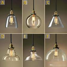 Hanging Lamp Ikea Indonesia by Eatfoodwith Page 2 Interesting Pendant Photos Images