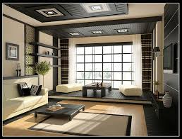 Cream Black Living Room Decor 10 THINGS YOU MUST KNOW BEFORE DECORATING
