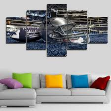 Large Sports Painting Dallas Cowboys Canvas Prints Wall Art ... Hardwood Rocking Chair Michigan State Girls Toddler Navy Dallas Cowboys Cheer Vneck Tshirt And Blue Black Gaming With Builtin Bluetooth Premium Bungee Classic Americana Style Windsor Rocker White Baltimore Ravens Big Daddy Purple Composite Adirondack Deck Video 16 Adirondack Chairs Dallas Patio Fniture Ideas Oversized Table Lamp