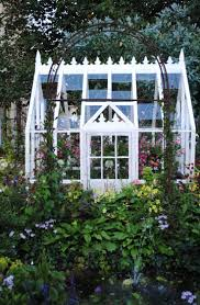 141 Best Conservatories & Greenhouses Images On Pinterest ... 281 Barnes Brook Rd Kirby Vermont United States Luxury Home Plants Growing In A Greenhouse Made Entirely Of Recycled Drinks Traditional Landscapeyard With Picture Window Chalet 103 Best Sheds Images On Pinterest Horticulture Byuidaho Brigham Young University 1607 Greenhouses Greenhouse Ideas How Tropical Banas Are Grown Santa Bbaras Mesa For The Nursery Facebook Agra Tech Inc Foundation Partnership Hawk Newspaper 319 Gardening 548 Coldframes