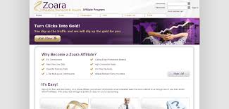 Latest 2019 ] List Of Top 10 Best Jewelry Affiliate Programs ... James Allen Reviews Will You Save Money On A Ring From Shop Engagement Rings And Loose Diamonds Online Jamesallencom Black Friday Cyber Monday Pc Component Deals All The Allen Gagement Ring Coupon Code Wss Coupons Thking About An Online Retailer My Review As Man Thinketh 9780486452838 21 Amazing Facebook Ads Examples That Actually Work Pointsbet Promo Code Sportsbook App 3x Bonus Deposit 50 Coupon Stco Optical Discount Ronto Aquarium Mothers Day Is Coming Up Make It Sparkly One Enjoy Merch By Amazon Designs With Penji