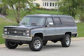 Chevy Silverado With 6.2 For Sale | 2019 2020 Upcoming Cars 1983 Chevrolet Scottsdale C10 Truck For Sale Sold Youtube My Stored 1984 Chevy Silverado For Sale 12500 Obo Toyne 4x4 Mini Pumper Used Truck Details Chevy 1399 Swerve Auto Llc Cars For Sale Silverado Short Bed And Van 1990 C1500 100 Miles One Poisoning Death Threat A Modelcar Review 2019 Car Blazer Overview Cargurus Scotts Hotrods 631987 Gmc Chassis Sctshotrods C30 Pickup Item Db6345 So 62 Diesel 59000 Original True