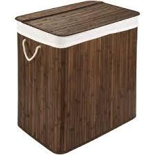 wäschekörbe bambus günstig kaufen 650 angebote im