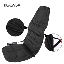 KLASVSA Portable Electric Vibrator Back Massager Chair Car Home Office  Lumbar Waist Cushion Seat Pain Relief Relaxation Pad Snailax Shiatsu Neck And Back Massager With Heat Deep Tissue Portable Rechargeable Wireless Handheld Hammer Pads Stimulator Pulse Muscle Relax Mobile Phone Connect Urban Kanga Car Seat Grelax Ez Cushion For Thigh Shoulder New Chair On Carousell 6 Reasons Why Osim Ujolly Is The Perfect Full Klasvsa Electric Vibrator Home Office Lumbar Waist Pain Relief Pad Mat Qoo10 Amgo Steam Sauna 9007 Foot Amazoncom Massage Chair Back Massager Kneading Yuhenshop Foldable Portable Feet Care Pad Modes 10 Intensity Levels To Relax Body