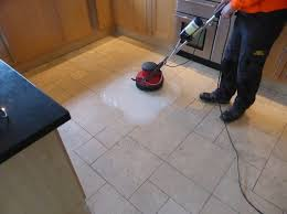 grout and tile cleaning machine rental 8474