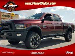 Best 30 Dodge Truck Dealership Awesome | Uksportssuperstore.com Toyota Tundra Double Cab Lifted Trendy New Runner With 10 Best Little Trucks Of All Time Cars For Sale At Mad City Mitsubishi In Madison Wi Autocom Gmc 2014 Sierra 1500 2wd Crew White Which Equipped 53 2017 Nissan Titan Truck New Cars 2018 12ton Pickup Shootout 5 Trucks Days 1 Winner Medium Duty Offroad You Can Buy Method Motor Works Limededition Orange And Black 2015 Ram Coming Outdoorsman Load Of Upgrades Talk 57 Fresh Used Small Under 100 Diesel Dig Truckdomeus My 1965 Ford Images On Pinterest Certified Pre Owned Toyota Tacoma 2016