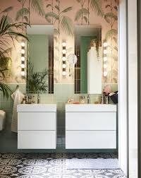 hausratversicherungkosten cool bathroom pictures ikea