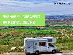 RVShare – Cheapest RV Rental Online   A Mary Road Van Hire Rental From Enterprise Rentacar Leasing A Moving Truck Versus Procuring Expert Service Providers Cargo In United States Budget Reviews 12 Truck Rental Iowa City Localroundtrip Rooms Unpakt Blog Making Moving As Easy Booking A Hotel Online Uhaul 26ft Return Serve Ford Car And Suv Financelease Options Official Site Of Compare Your Finance Options Mv