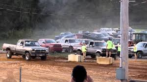 Diesel Truck Drag Racing At Jefferson County Fair In WV - YouTube Diesel Motsports A Successful Point Series Diesel Drag Racing Dodge Cummins Truck Trucks 59 12 Sellerz 6x6 Rips Down The Drag Strip Black How To Race Your Racing Superb 2010 Ts Performance Outlaw Ford Truck Southern For Sale Yes These Are Baddest On Internet They Burnout Power Challenge Season 2013 Episode 3 14 Mile 1500 Hp Ram Is A That Can Beat The Laferrari In 9second 2003