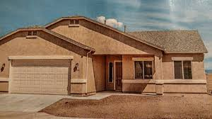 Arizona Tile Prescott Valley by 4253 N Pembroke St For Rent Prescott Valley Az Trulia