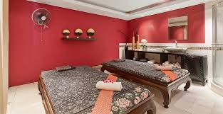 villa chi samui at lotus samui master bedroom design mae