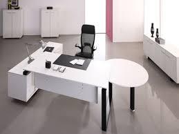 le de bureau pas cher beautiful decoration bureau professionnel design contemporary