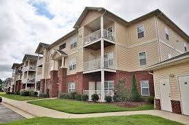 Cheap 2 Bedroom Apartments In Raleigh Nc by 20 Best Apartments In Fayetteville Nc With Pictures