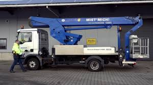Einweisung - LKW-Arbeitsbühne, 30 M - YouTube Palfinger Hubarbeitsbhne P 900 Mateco Investiert In Die Top Alinum Flatbed Available For Pickup Trucks Fleet Owner Volvo Fh4 Ebay Willenbacher 53m Lkw Hebhne Youtube Still Uefa Euro 2016 Gets The Ball Over Line Mm Jlg 2033e Mateco Wumag Wt 450 Allrad 4x4 Year Of Manufacture 2007 Truck Ruthmann Tb 220 Iveco Allrad Sale Tradus Photos Mateco Now At Two Locations Munich 260 Mounted Aerial Platforms