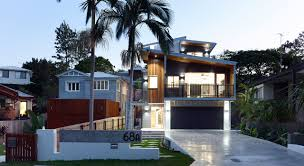 100 Contemporary Homes Perth Trendspotter Our Top 4 Modern Homes From Around Australia