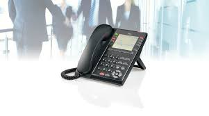 NEC SL2100 - Daly Systems Ltd Nec Chs2uus Sv8100 Sv8300 Univerge Voip Phone System With 3 Voip Cloud Pbx Start Saving Today Need Help With An Intagr8 Ed Voip Terminal Youtube Paging To External Device On The Xblue Phone System Telcodepot Phones Conference Calls Dhcp Connecting Sl1000 Ip Ip4ww24tixhctel Bk Sl2100 1st Rate Comms Ltd Packages From Arrow Voice Data 00111 Sl1100 Telephone 16channel Daughter Smart Communication Sver Isac Eeering Panasonic Intercom Sip Door Entry