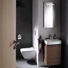 geberit sanitärtechnik markenshop mach dein bad de
