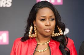 7 Famous Hip Hop Stars Who Have Served Jail Time | Vibelens Five Things To Know About Remy Ma Peoplecom Mas Wedding Called Off Over Smuggled Key Ny Daily News Hosford Middle School Homepage The Rise And Fall Of Complex Calls Radio Just After Hearing She Got 8 Years Details Dissecting Nicki Minajs Diss Track No Frauds Genius Rember That Time Went To Jail For Shooting Her Friend Sickapedia Makeda Stock Photos Images Alamy