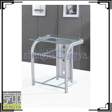 Tempered Glass Computer Desk by Tempered Glass Tv Table Tempered Glass Tv Table Suppliers And