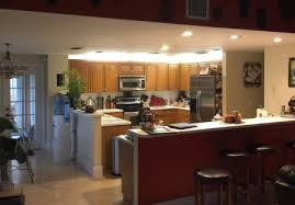 Western Idaho Cabinets Jobs by Directbuy Home