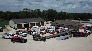 100 Tow Truck Kansas City Ing I70 I135 Ing US 81 Ing In Central 620654