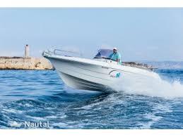 boat rentals in port de la pointe nautal