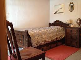 chambre d h e jura apartment jura