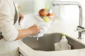 durchlauferhitzer für küchen vergleich ratgeber 2021