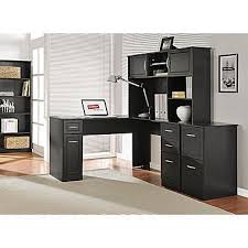 Altra Chadwick Collection L Shaped Office Desk by 58 Best Rick U0027s Office Images On Pinterest Monitor Computers And