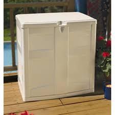 Suncast Resin Deck Box 50 Gallon by Furniture Dbw7300 Mocha Wicker Suncast Deck Box Ideas For Storage
