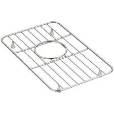Blanco Sink Grid 221 018 by The Home Depot
